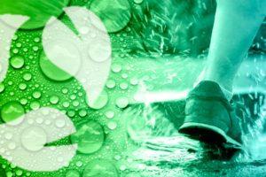 Haz tu cuero repelente a líquidos de una forma ecológica