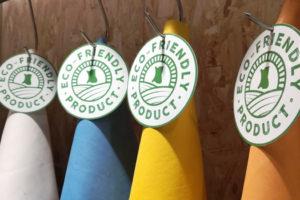 Quimser trabaja por la sostenibilidad y el eco-friendly
