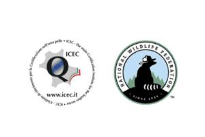 El ICEC certifica las pieles procedentes de la Amazonía