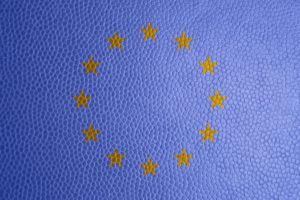Los curtidores europeos apoyan una regulación armonizada de los requisitos medioambientales