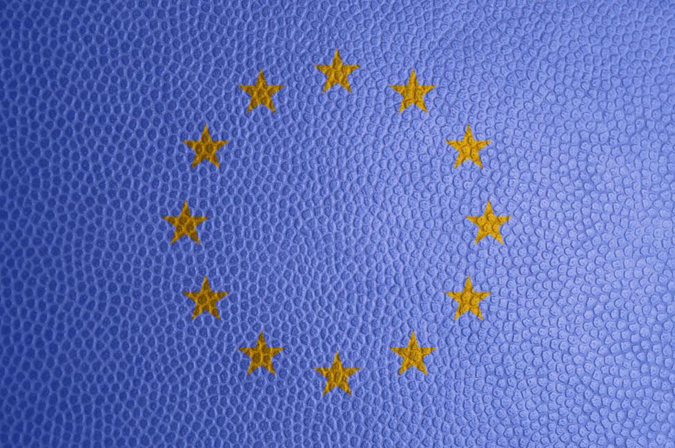 cuero europa
