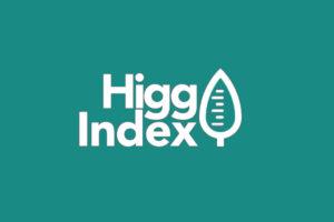 El SAC no modifica su puntuación sobre el cuero en el índice Higg