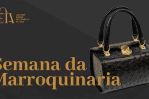 Portugal celebra su Semana de la Marroquinería