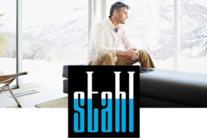 Stahl pone en el mercado su nueva gama de productos EleGrade