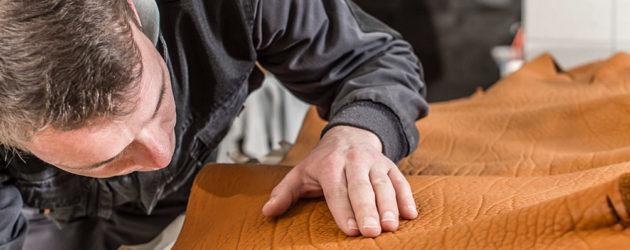 Iultcs ha presentado las becas Young Leather Scientist para 2022