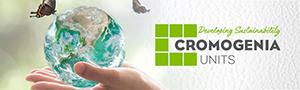Cromogenia