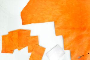 Quimser prueba la biodegradabilidad de su proceso Sertan WT