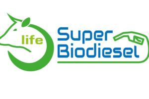 Biodiésel a partir de residuos de la curtición
