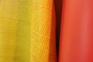 Tribuna abierta: El cuero es un material sostenible