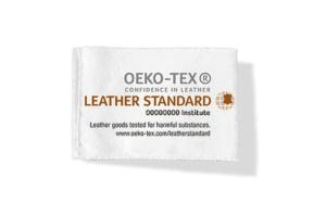 Nuevos requisitos en cromo y metales para obtener el sello Leather Standard by Oeko-Tex