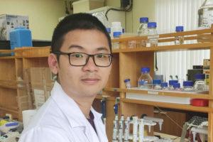 Iultcs presenta a los ganadores de las becas Young Leather Scientist 2021