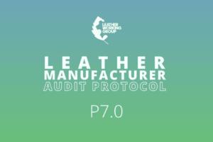 LWG presenta su protocolo 7.0 actualizado