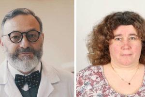 Iultcs incorpora dos nuevos coordinadores a su comisión de Métodos de Pruebas del Cuero