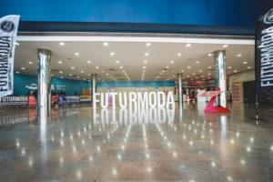 Futurmoda cancela su próxima edición hasta octubre