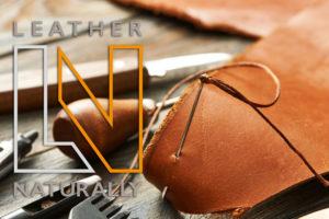 Leather Naturally busca dos nuevos miembros para su Consejo de Supervisión