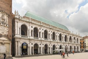 El III EuroCongreso de Iultcs se celebrará en Vicenza en 2022