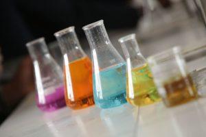 Los productos químicos para la curtición se encarecen