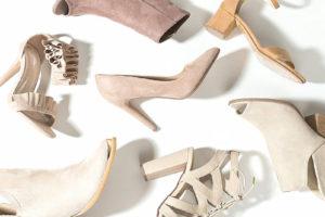 ¿Cuánto tiempo sobrevive el coronavirus sobre el cuero de nuestros zapatos?