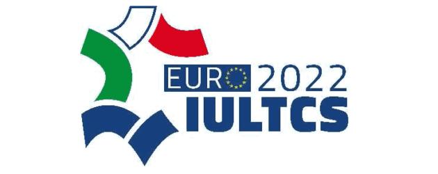 EuroCongreso de Iultcs: «Renacimiento: la siguiente generación del cuero»