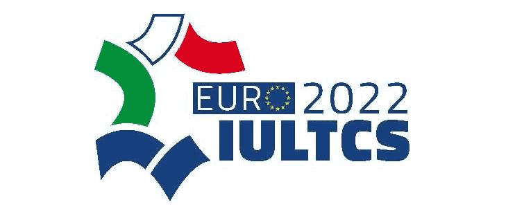 Eurocongreso