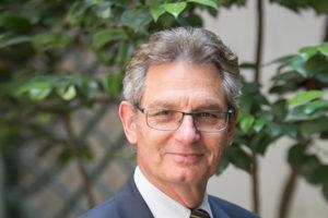 El CNC reelige a Frank Boehly como presidente