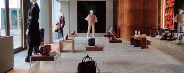 El concurso World Leather Contest elige ganadores