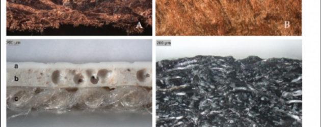 «El cuero es muy superior a cualquiera de sus materiales alternativos»