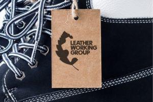 El protocolo 7.1 de Leather Working Group entra en vigor
