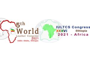 Iultcs invitará a 20 estudiantes a asistir virtualmente a su 36º congreso