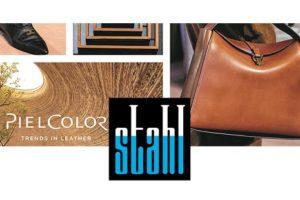 PielColor se integra en Stahl como marca del grupo