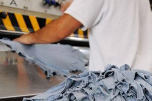 La producción de cueros cayó un 23 por ciento en Italia el pasado año