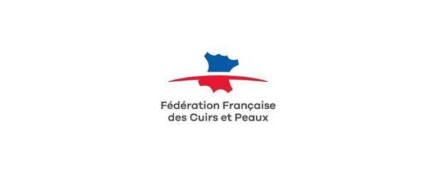 Nace la Federación Francesa de Cueros y Pieles