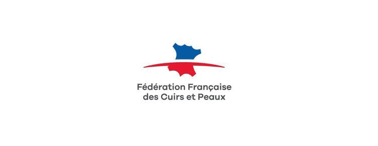 Federación Francesa de Cueros y Pieles