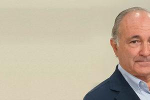 Manuel Ríos asume la presidencia de Cotance