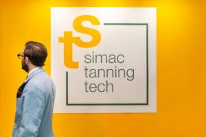 Simac-Tanning Tech supera las expectativas