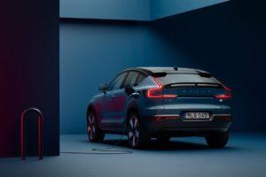 La industria de la curtición protesta ante la decisión de Volvo de no utilizar cuero