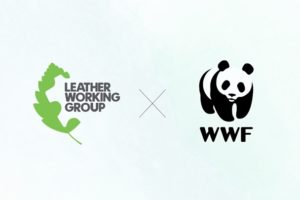 WWF, nuevo miembro de Leather Working Group