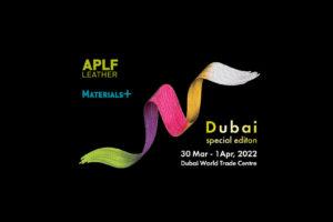 APLF + Fashion Access celebrarán su próxima edición en Dubái